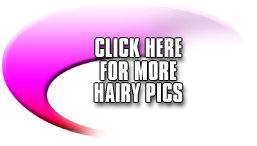 more hairy pics