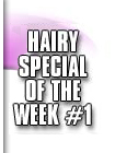 hairy special 1